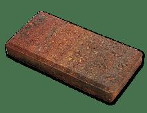 4x8 Brick Remodel Pavers