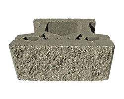 Compac Retaining Wall Pavers