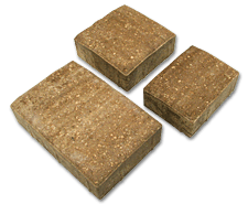 Olde Towne Pavers