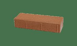 Plank Pavers