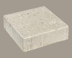 Shellstone Paver Slabs