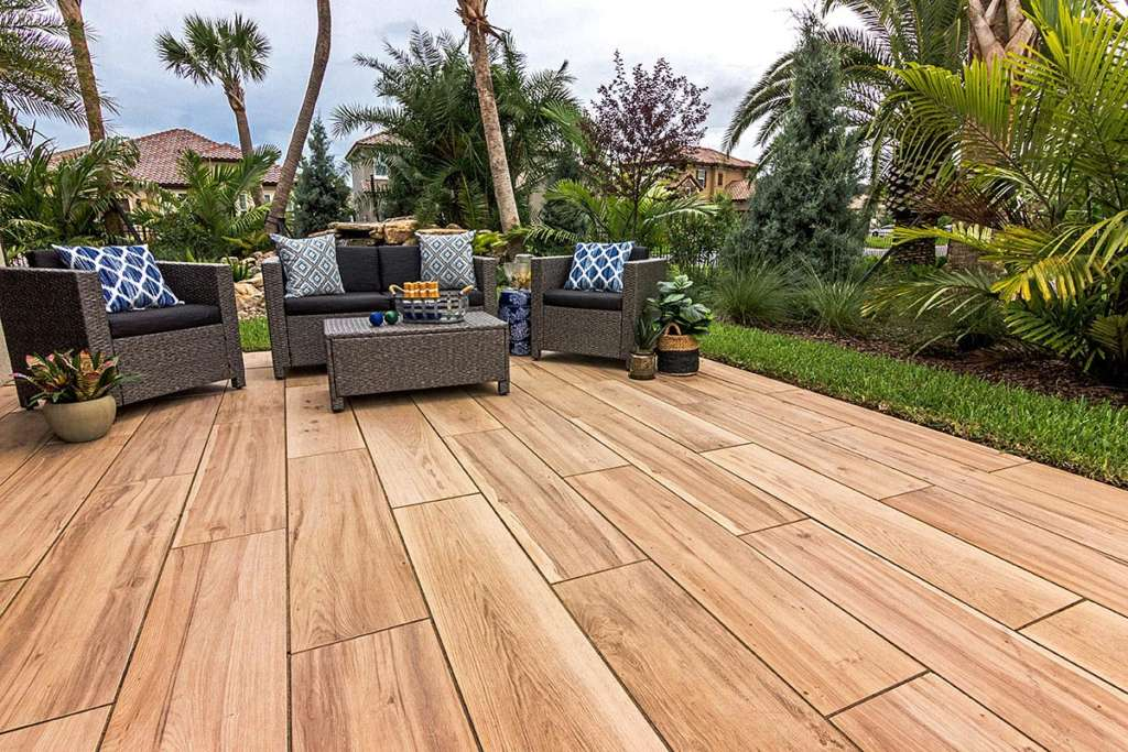 Miramar Beach FL Patio Pavers copy