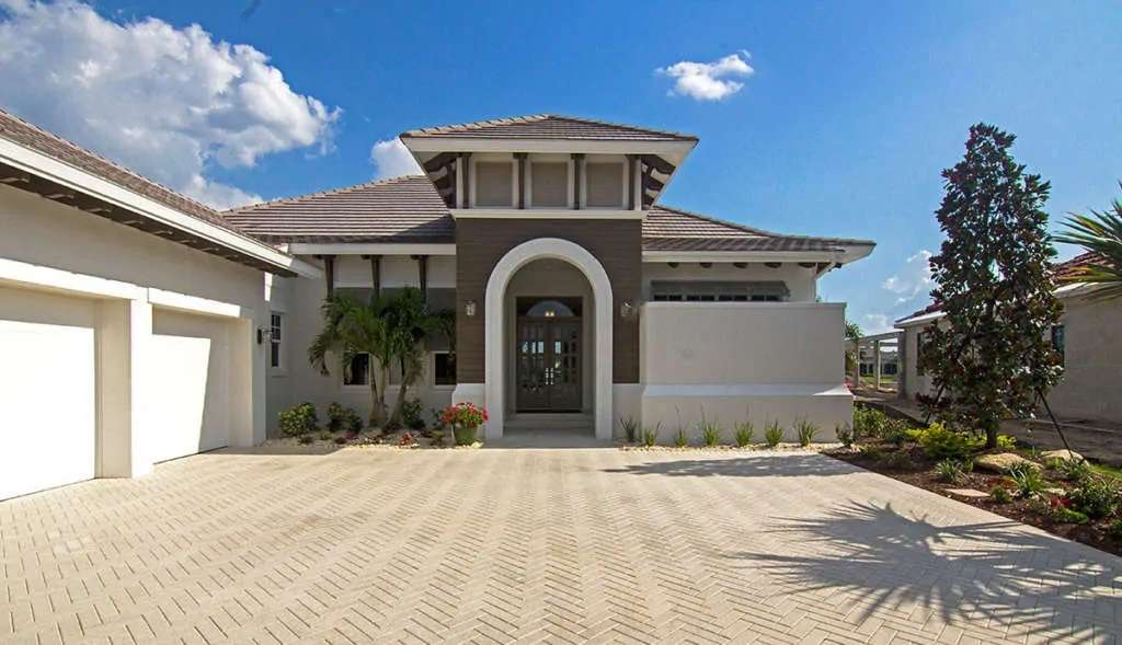 Driveway-Pavers-in-Niceville